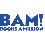 Corey Bergeron is the author of Thousands Per Minute, now available at Bam Books A Million.