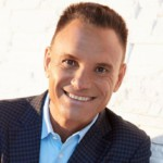 Kevin Harrington is an investor from the hit television show Shark Tank.